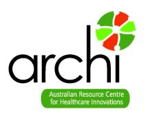 ARCHI logov2 - 2010