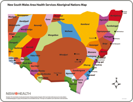 090021_AbNations_Map_NSW_WEB