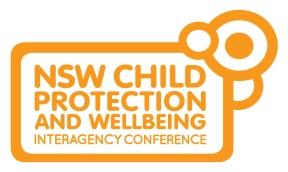Keep them Safe conference logo