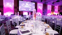 2011 NSW Health Awards