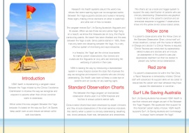 BTF_KeepPatientsSafe_brochure_final-1