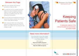 BTF_KeepPatientsSafe_brochure_final-2