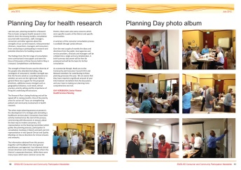 C&CPU news July2012 - spread1
