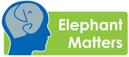 elephant matters logo