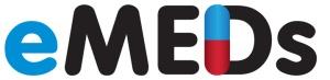 eMEDs logo
