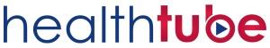 healthtube logo