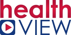 Healthview logo final