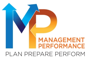 Management Performance logo