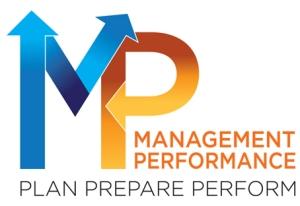 Management Performance logo