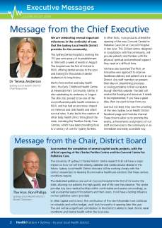 SLHD HealthMatters July-August Issue32 pg2