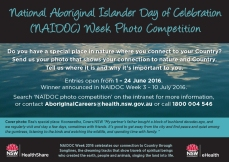 hs16-060-naidoc-week-photo-comp-postcard-148x105-6