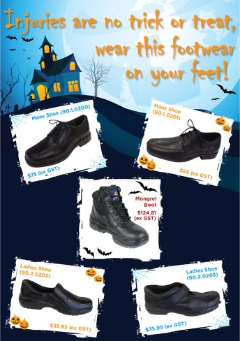 hs16-107-uniform-halloween-shoe-promotion-a4