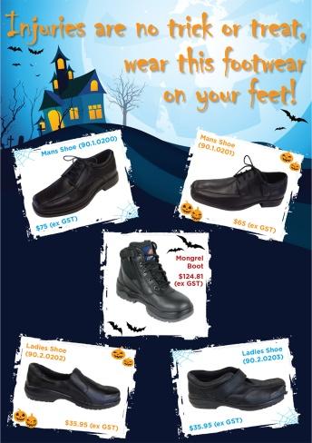hs16-107-uniform-halloween-shoe-promotion-a4
