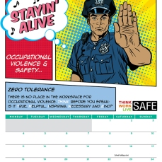 HS16-115 WHS Calendar 2017 dec