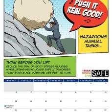 HS16-115 WHS Calendar 2017 feb