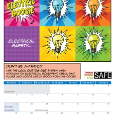 HS16-115 WHS Calendar 2017 jun