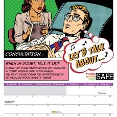 HS16-115 WHS Calendar 2017 sept