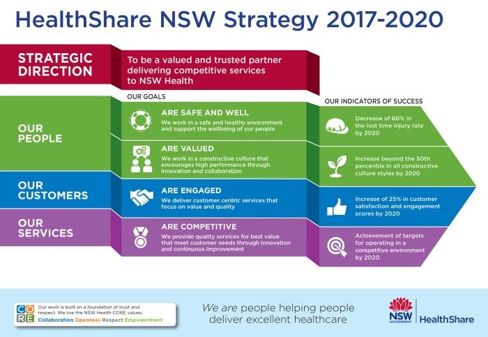 HSNSW-Strategy-2017-2020